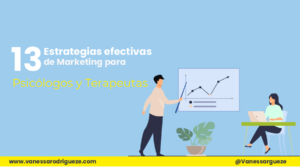 Estrategias-efectivas-marketing-psicologos-terapeutas