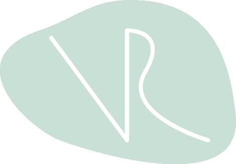 logo-vanessa