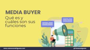 media-buyer-que-es-funciones