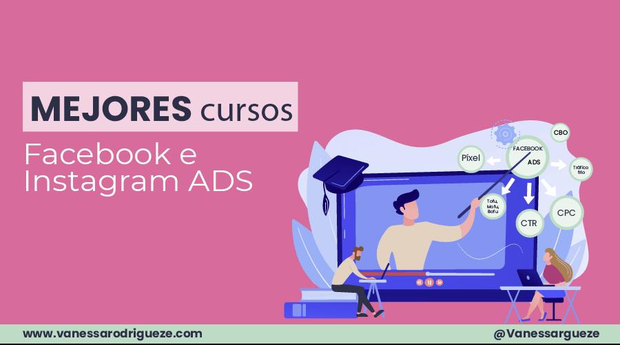 mejores-cursos-facebook-ads-online