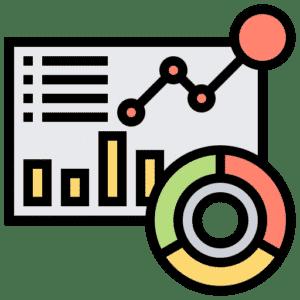 analisis-resultados-campañas
